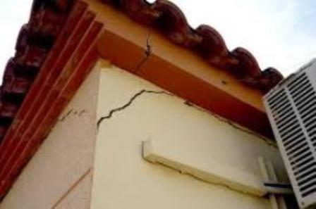 Defectos de Construcción  ¿Cómo actuar?