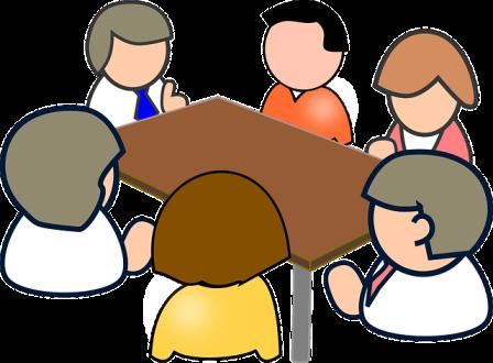 ¿Se puede convocar una Junta de Propietarios sin el Administrador?