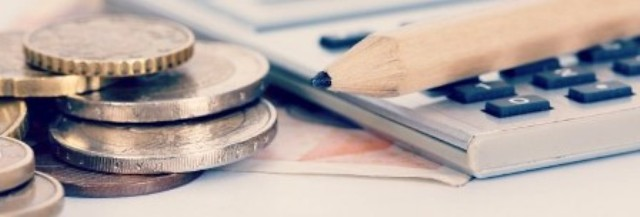 ¿Los gastos generales de una comunidad se pueden pagar en partes iguales?