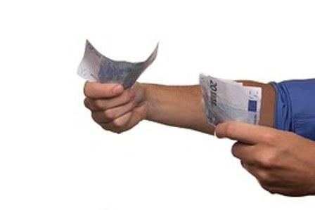 ¿Puede un Propietario estar exento en el pago de los gastos de la Comunidad?