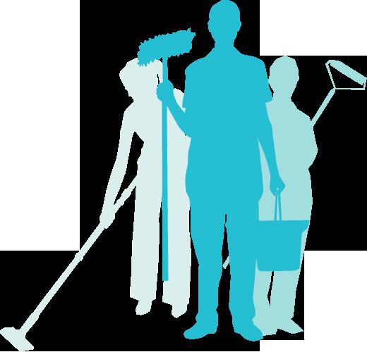 ¿Tiene responsabilidad la comunidad si un comunero que realiza las labores de limpieza, se lesiona?