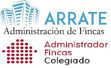 Administración de Fincas Arrate