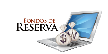 ¿Qué es el Fondo de Reserva?