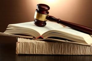 Acuerdos de la Junta de Propietarios. ¿Cómo impugnarlos?
