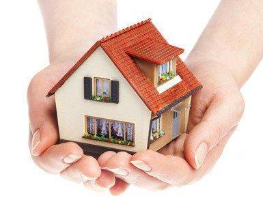 Servicios a comunidades de vecinos existentes